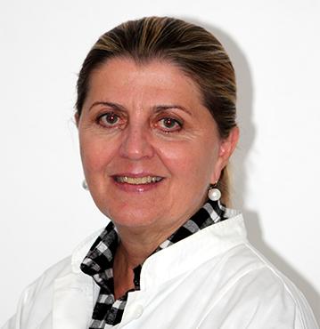Dr. rer. nat.-Marietta-Stemler
