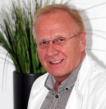 Dr. Witt-Rannefeld